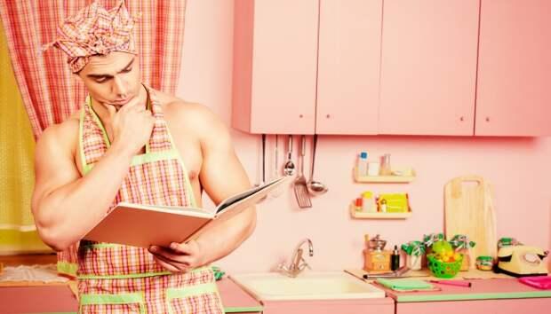 Блог Павла Аксенова. Анекдоты от Пафнутия. Фото prometeus - Depositphotos