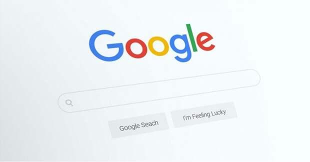 В поисковой выдаче Google увеличилась доля блоков с похожими запросами