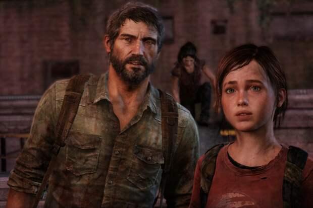 Создатель The Last of Us Нил Дракманн станет одним из режиссёров сериала по мотивам игры