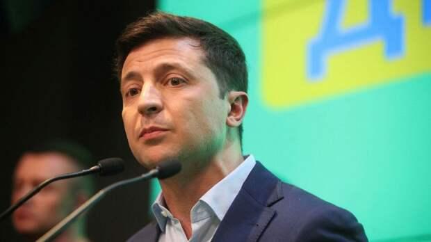 Кличко пригрозил Зеленскому печальной судьбой Януковича