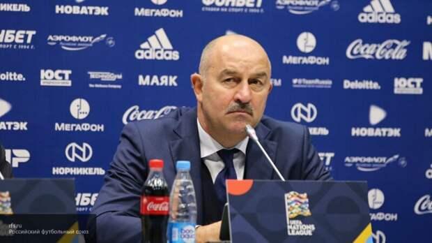 Россияне в Кубке Стэнли и перенос финала ЛЧ: главное из мира спорта к 11 мая
