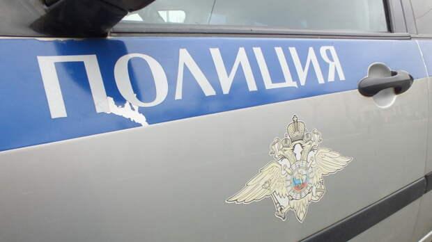 Орские полицейские разыскали мужчину, которого считали без вести пропавшим