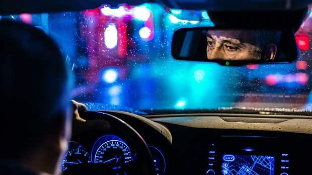 Названы восемь неочевидных нарушений, за которые водители могут получить штраф в РФ