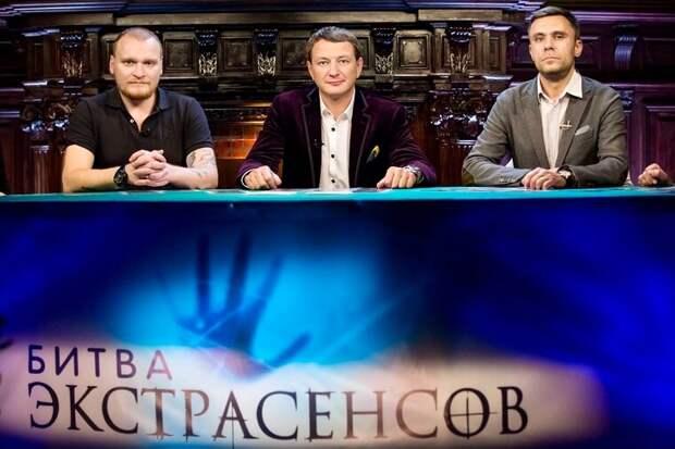Сергей Сафронов рассказал всю правду о борьбе со своей смертельной болезнью