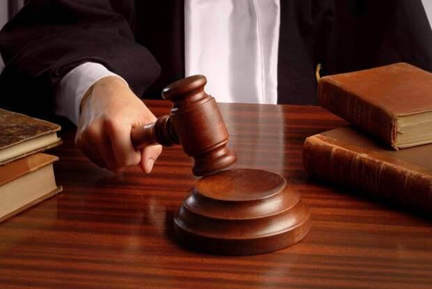 В Иркутске вынесен приговор мужчине за дезертирство и убийство, совершённые более 20 лет назад