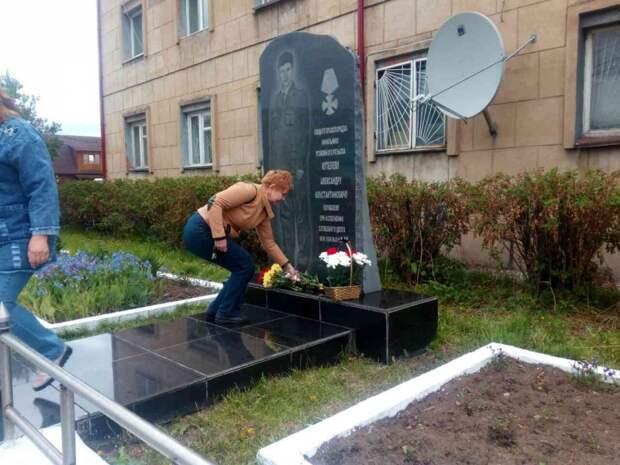 Попрозвищу «Леший»: история сибирского маньяка, которого так инеосудили