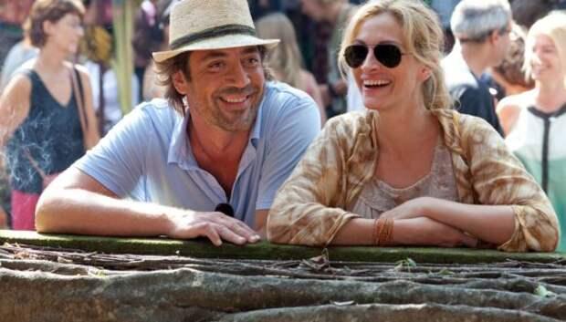 10 романтических фильмов, основанных на реальных событиях
