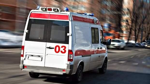 Костромской портал заявил о самоубийстве 10-летнего школьника