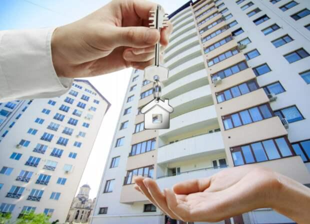 """""""Сбербанк"""" снижает ставки до 6,05% по программе льготной ипотеки"""
