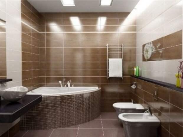 Картинки по запросу Варианты освещения ванной комнаты