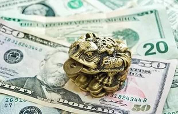 Заговор для женщин на украшения, чтобы богатство притянуть!!!!!