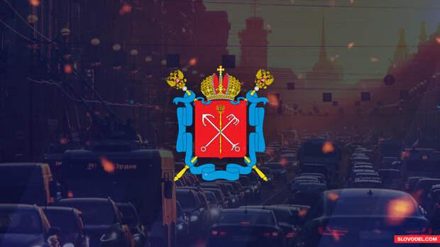 Эксперт Гуревич оценил эффективность появления ТПУ в Санкт-Петербурге