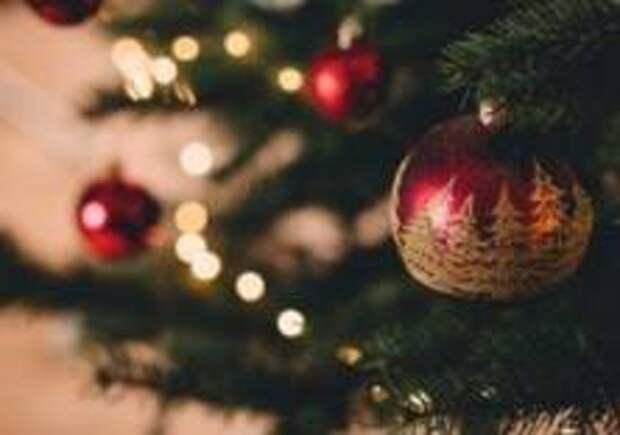 Жители Майорки встретят Рождество с детьми из России