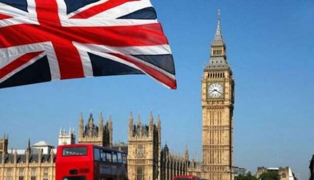 Англия – для англичан, Шотландия – для шотландцев?