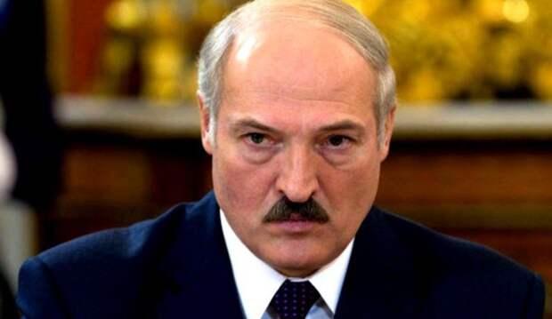 Александр Лукашенко почуял конец – Запад наготове