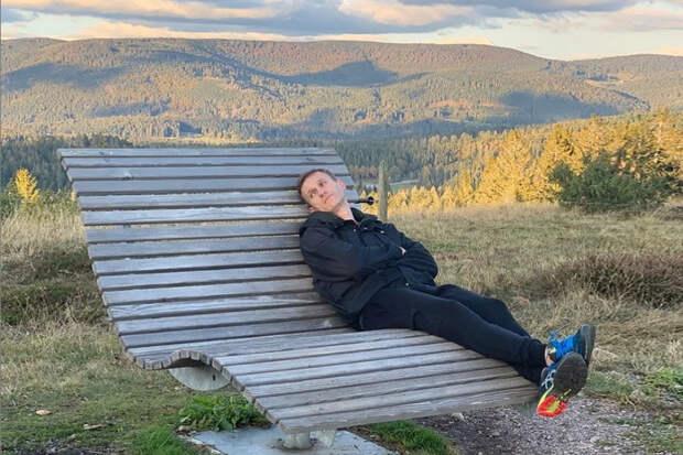 О жестоком добивании Навального в колонии