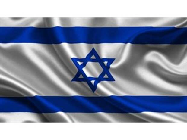Очень скоро Израиль может исчезнуть — мнение