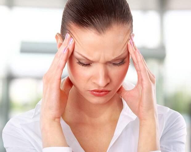 Психосоматика: болезни вызывают не бактерии, а страхи и психологические блоки