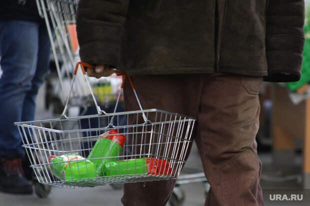 ВРоссии неофициально продлят заморозку цен наважный продукт