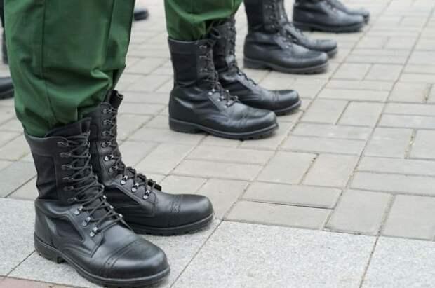 Военный эксперт заявил о превосходстве российской армии над НАТО