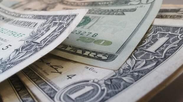 Экономист рассказал, на что нужно обратить внимание в условиях кризиса