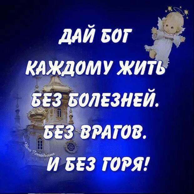 49102325_775496039457179_4227952964230184960_n