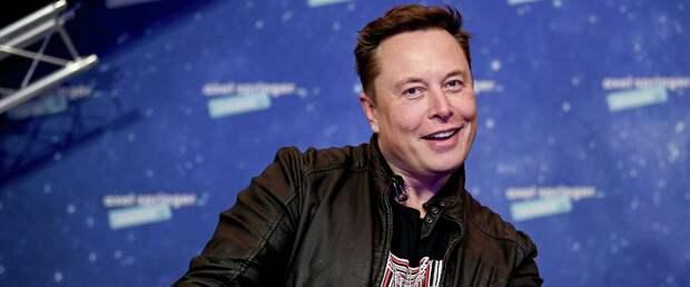 SpaceX, как оказалось, проводит испытания Starship, игнорируя запреты регулятора