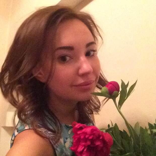 Дочь Владимира Конкина София загадочно погибла в Москве: последние фото