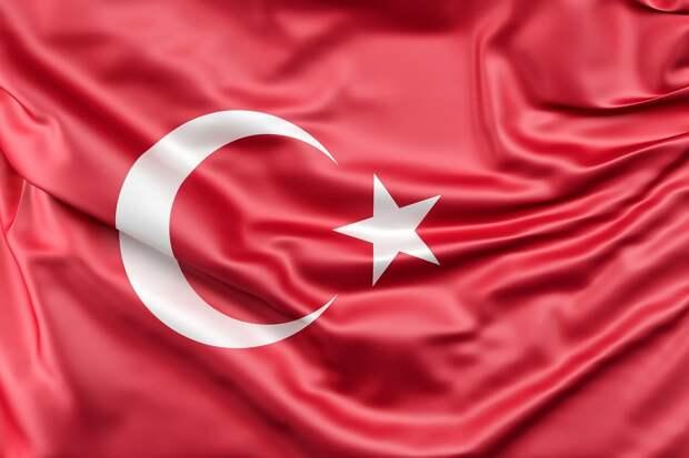 Власти Турции изменили правила въезда в страну