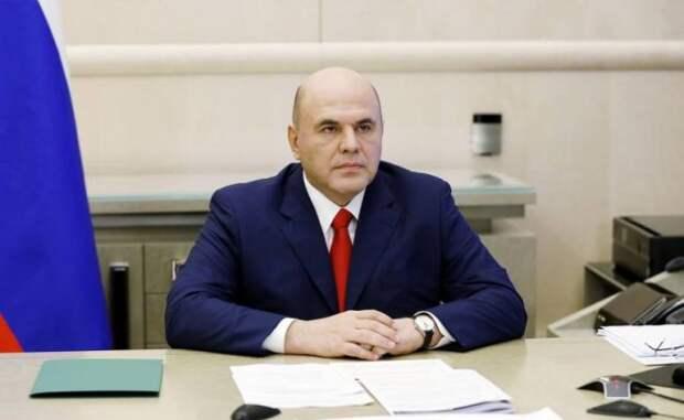 Границу России сАбхазией можно пересекать беспрепятственно
