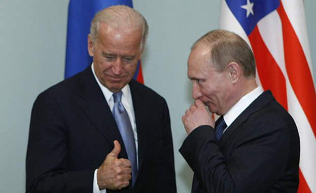 Черноморские союзники Вашингтона боятся стать пешками (WE)