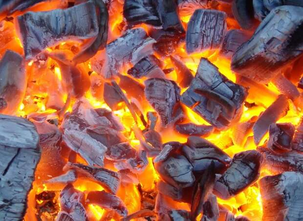 Ученые МИСиС разработали инновационную технологию сжигания угля