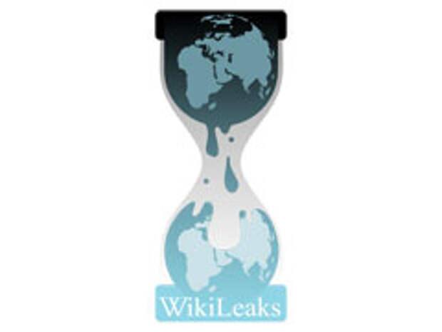 Сайту WikiLeaks исполнилось пять лет