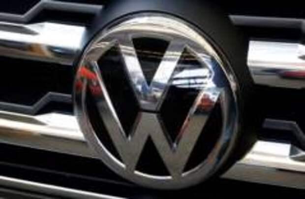 Водители требуют от Volkswagen компенсацию