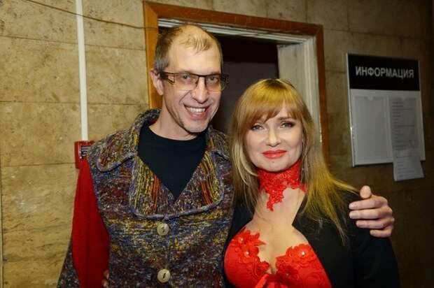 Зрители наконец получили ответ на вопрос, почему так строг Сергей Соседов в шоу СуперСтар