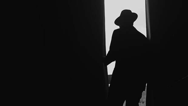Израильский «агент 007». Как в Дамаске 60-х выследили Эли Коэна