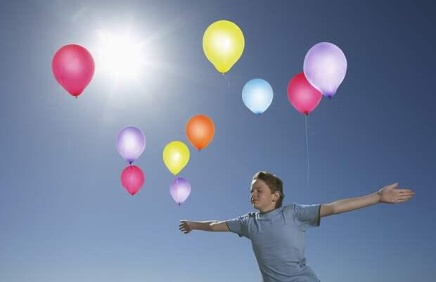 10 рецептов счастья отлюбимого клоуна детства Вячеслава Полунина