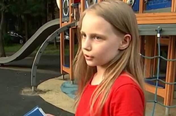 Отец 9-летней студентки МГУ порассуждал о ее трудоустройстве