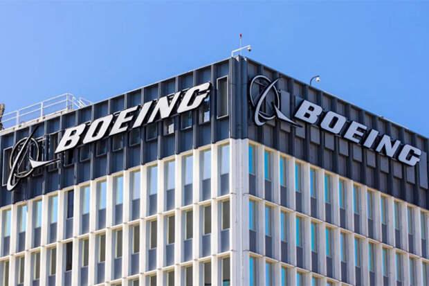 Boeing придется доработать свои самолеты 787 Dreamliner