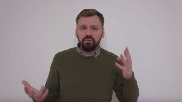 Серуканов предсказал готовящиеся провокации ФБК на фоне слухов о переезде в Грузию