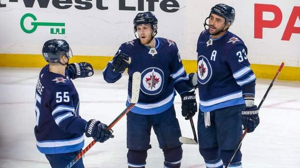 Шайфли пропустит первый матч следующего сезона из-за дисквалификации в плей-офф НХЛ