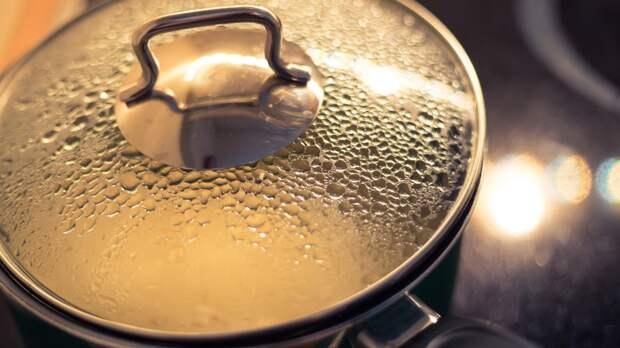 Специалист по питанию назвала лучшую посуду для приготовления