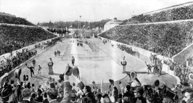 Депутат Амосов оценил замену гимна на Олимпийских играх
