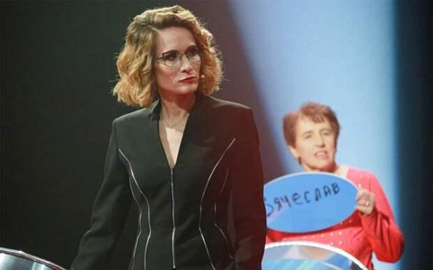Трижды выиграла ОИ, была дисквалифицирована, находилась под защитой Эрнста: история гениальной русской синхронистки