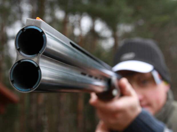 Минприроды готовит поправки в правила охоты