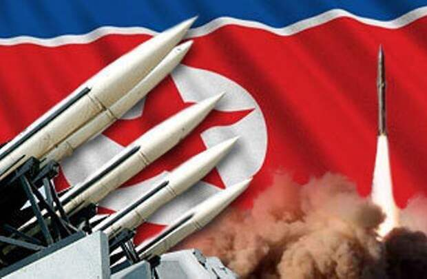 Сбежавший северокорейский дипломат раскрыл ядерные планы КНДР