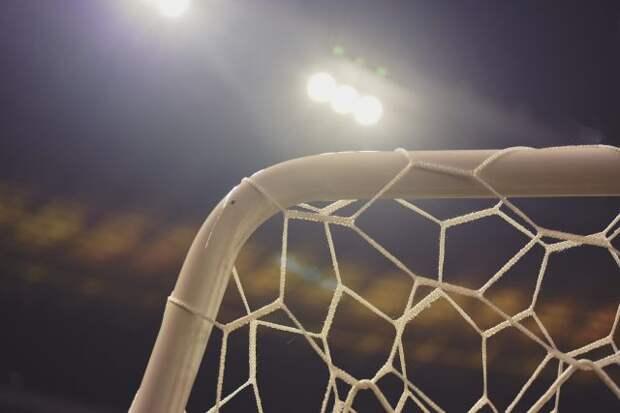 «Реал» сыграл вничью с «Хетафе» в матче чемпионата Испании