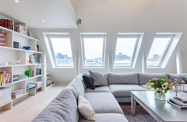 Потрясающий интерьер гостиной, что просто и доступно вписывается в интерьер и станет по истине находкой и лучшим решением.