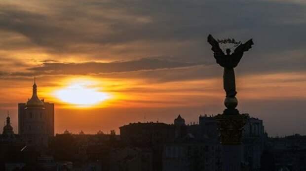 Отец Феофан: А потом и на Киев будут падать американские бомбы!