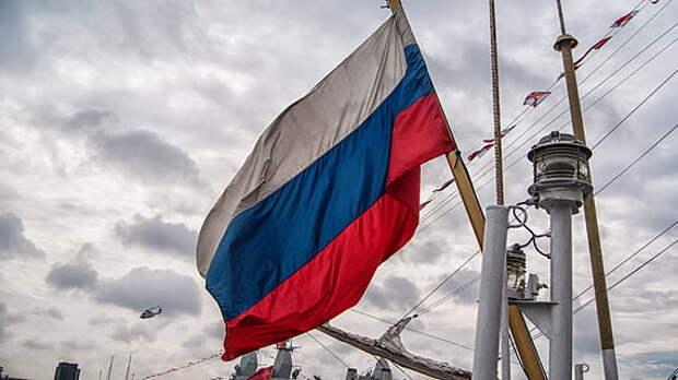 Запад готовит провокации, направленные на дискредитацию выборов в Госдуму